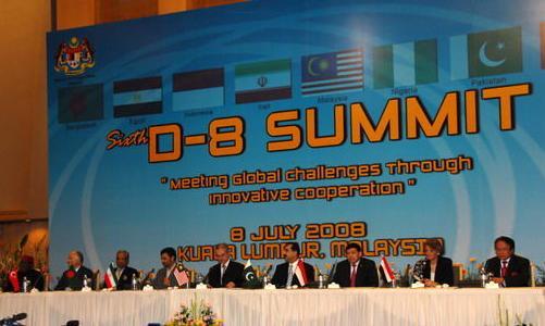 八国集团峰会_世界领袖排名前十名_法国面积多大