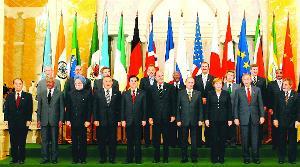 法国面积多大_八国集团峰会_世界领袖排名前十名